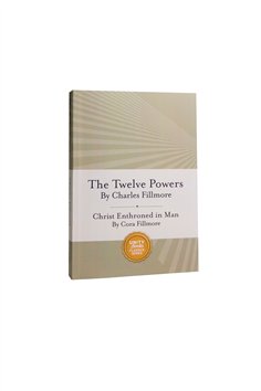 The Twelve Powers
