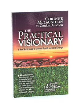 The Practical Visionary