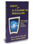 Unity and A Course in Miracles
