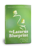 The Lazarus Blueprint
