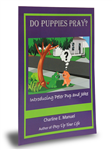 Do Puppies Pray?