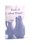 Book of Silent Prayer