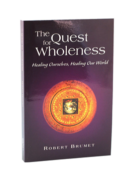 The Quest for Wholeness