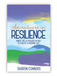 Adventures in Resilience