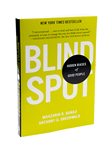Blindspot Hidden Biases of Good People