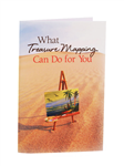 What Treasure Mapping can Do for You