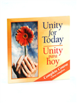 Unity for Today