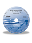 Mind-Body Rhythm