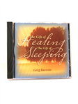 The Gift of Healing/The Gift of Sleeping