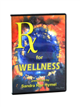 Rx for Wellness
