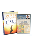 Deepak Chopra Package