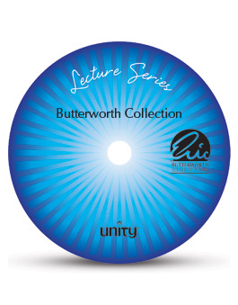 Antecedents of the New Insight in Truth: 11 CD Set