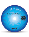 The Cosmic Healing Flow: 10 CD Set