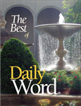 The Best Of Daily Word®