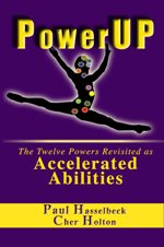 Power Up: The Twelve Powers Revisited