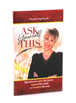 Ask Yourself This! - Audiobook