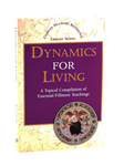 Dynamics for Living