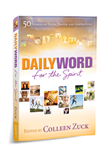 Daily Word for the Spirit - e-Book