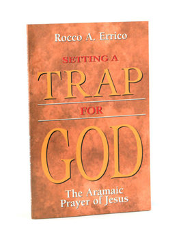 Unity Store Setting A Trap For God - Invoice maker free download rocco online store