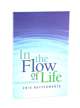 In the Flow of Life