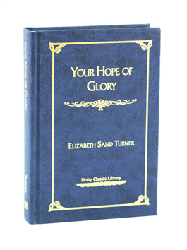 Your Hope of Glory