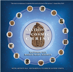 Stations of the Cosmic Christ