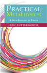 Practical Metaphysics: A New Insight in Truth