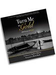 Turn Me to Gold: 108 Poems of Kabir - e-Book