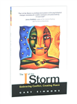 The I of the Storm - e-Book