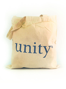 **Unity Tote Bags