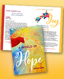 A World of Hope